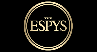 With 'The 25th ESPYS,' ABC Ranks #1 on Wednesday in Total Viewers and Adults 18-49