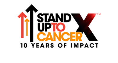 Stand Up To Cancer to Return on Friday, Sept. 7, for Sixth Star-Studded Roadblock Telecast