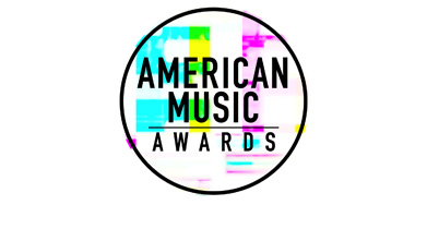 '2017 American Music Awards®,' Hosted by Tracee Ellis Ross, Broadcast Live on Sunday, November 19, on ABC