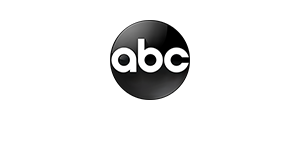ABC News Announces Special Coverage of 2020 Election Day on Tuesday, Nov. 3