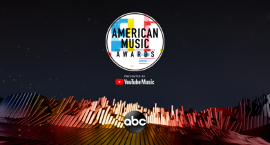 All-Star Lineup of Presenters Set for the '2018 American Music Awards®'