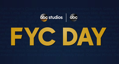 ABC FYC Day 2019