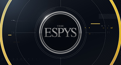 ESPN to Present the Jimmy V Award for Perseverance to High School Football Coach Rob Mendez at 'The 2019 ESPYS Presented by Capital One,' Live on Wednesday, July 10, on ABC