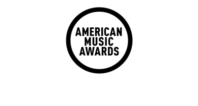 The '2020 American Music Awards®' Returns to ABC on Sunday, Nov. 22, 8:00 P.M. EST