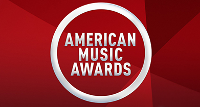 Bebe Rexha and Doja Cat, Dan + Shay, Lewis Capaldi, Machine Gun Kelly, and the Weeknd Set to Perform at the '2020 American Music Awards'