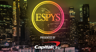 'The 2021 ESPYS,' Hosted by Acclaimed Actor Anthony Mackie, Celebrated the Biggest Achievements, Performances and Moments of the Year in Sports