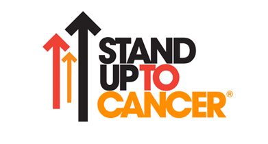 Stand Up to Cancer Raises More Than $143.18 Million in the US and Canada in Connection With Its Seventh Biennial Roadblock Telecast and Streaming Event