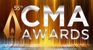 Jimmie Allen, Brothers Osborne, Eric Church, Dan + Shay, Mickey Guyton Featuring Brittney Spencer and Madeline Edwards, Carly Pearce and Ashley McBryde, and Blake Shelton To Perform at 'The 55th Annual CMA Awards'
