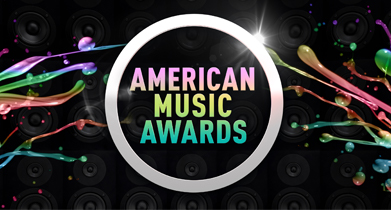 Award-Winning Producer Jesse Collins Named Showrunner of the '2021 American Music Awards'