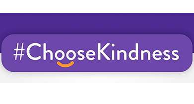 Stars Across Disney ABC Television Encourage Audiences to #ChooseKindness in a Multi-Platform Campaign for October's National Bullying Prevention Month