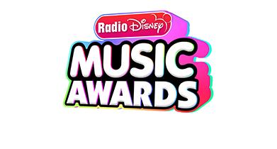 BTS, Shawn Mendes, Kelsea Ballerini, Camila Cabello and Bebe Rexha Among Winners at the 2018 Radio Disney Music Awards