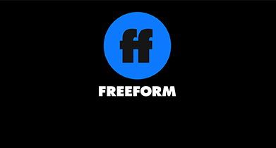 Breaking News From Freeform's 2019 Upfront Presentation