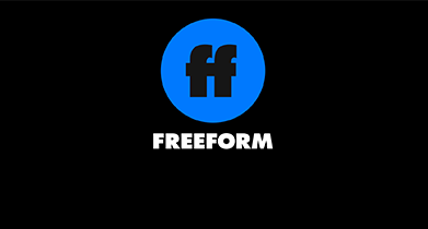 Freeform Summit