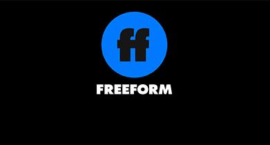 Freeform Summit