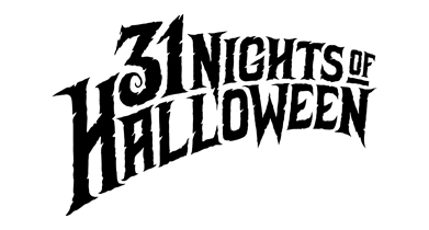 Stay In and Get Spooky! Freeform Is Bringing Back Another Year of Screams and Scares With '31 Nights of Halloween'