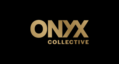 Prentice Penny's a Penny for Your Thoughts Entertainment Signs Multiyear Overall Deal With Disney General Entertainment's Onyx Collective