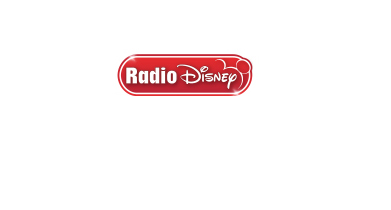 Radio Disney: Fact Sheet