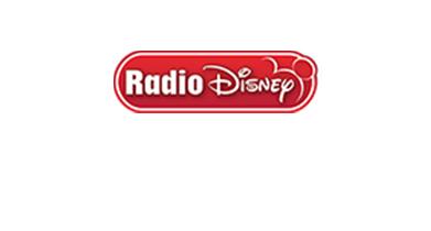 2016 Radio Disney Music Awards | Videos