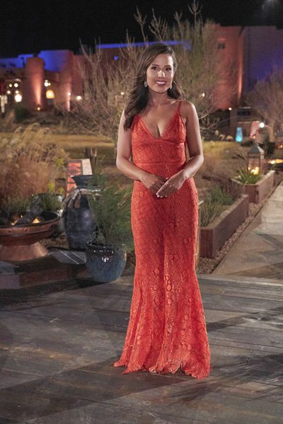 Bachelorette 17 - Katie Thurston - June 7 - Season Preview - M&G - NO Discussion - *Sleuthing Spoilers* - Page 6 156978_0645-400x0