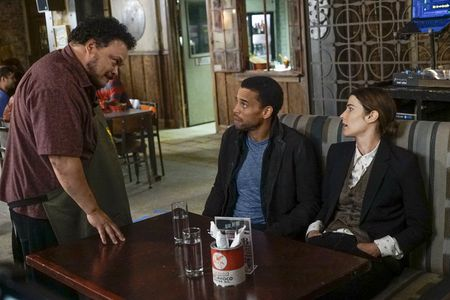 ADRIAN MARTINEZ, MICHAEL EALY, COBIE SMULDERS