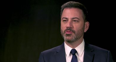 Live in Front of a Studio Audience EPK Soundbites - 10. Jimmy Kimmel, Executive Producer & Host, On presenting these shows to a modern audience