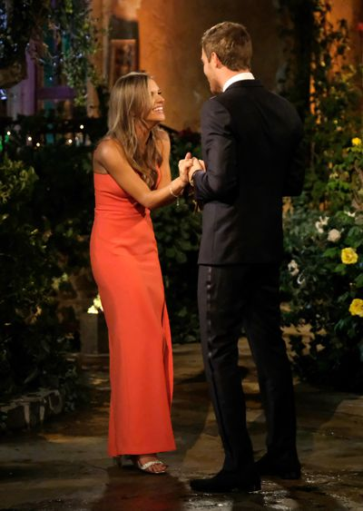 Savannah Mullins - Bachelor 24 - *Sleuthing Spoilers* 153384_7869-400x0