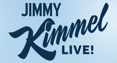 NEW UPDATE: Kerry Washington, Ben Platt and Anthony Anderson Guest Host ABC's 'Jimmy Kimmel Live!,' Aug. 17–21