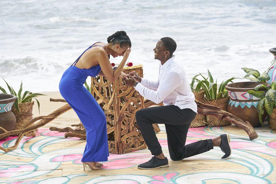 Riley Christian & Maurissa Gunn - Bachelor in Paradise 7 - Discussion 157100_3406-900x0