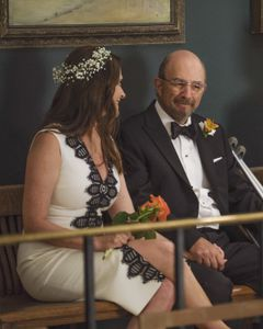SHEILA KELLEY, RICHARD SCHIFF