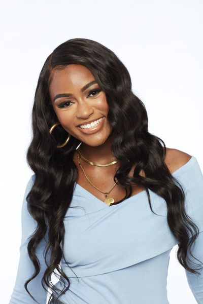Khaylah Epps - Bachelor 25 - Matt James - Discussion - *Sleuthing Spoilers* - Page 2 156151_1874-400x0