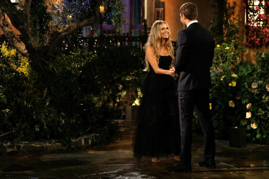 Kylie Ramos - Bachelor 24 - *Sleuthing Spoilers* - Page 2 153384_7535-900x0