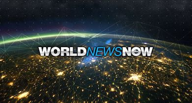 World News Now