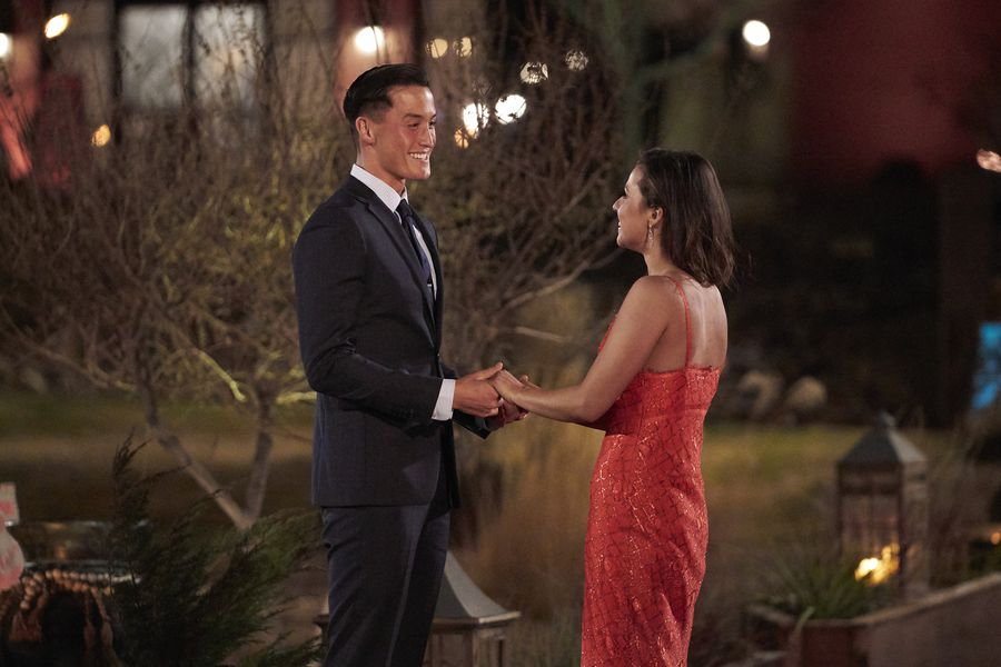 Bachelorette 17 - Katie Thurston - June 7 - Season Preview - M&G - NO Discussion - *Sleuthing Spoilers* - Page 6 156990_0079-900x0