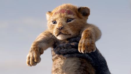 158106_Lion-King_The-2019_thumbnail