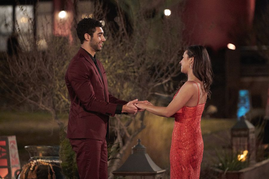 Bachelorette 17 - Katie Thurston - June 7 - Season Preview - M&G - NO Discussion - *Sleuthing Spoilers* - Page 6 156990_0304-900x0