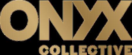 210430_ONYXCOLLECTIVE_Logo