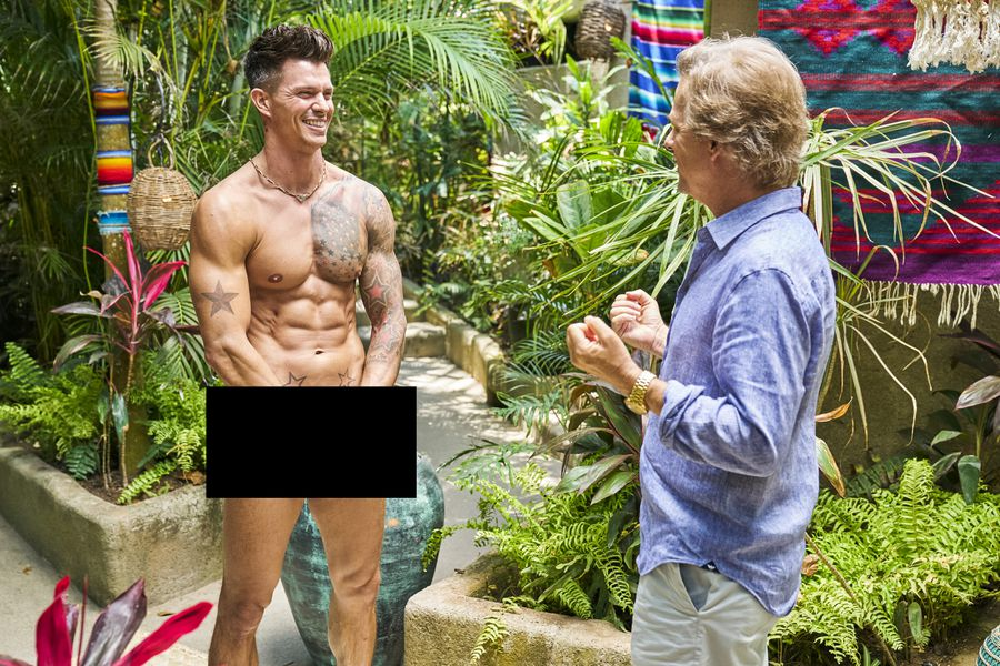 Bachelor in Paradise 7 - USA - Episodes - *Sleuthing Spoilers*  159457_1248A-900x0