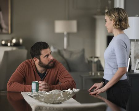 JAMES RODAY RODRIGUEZ, ALLISON MILLER
