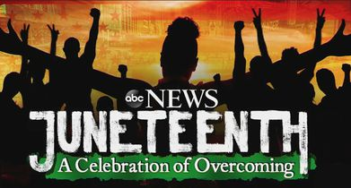 Juneteenth: A Celebration of Overcoming