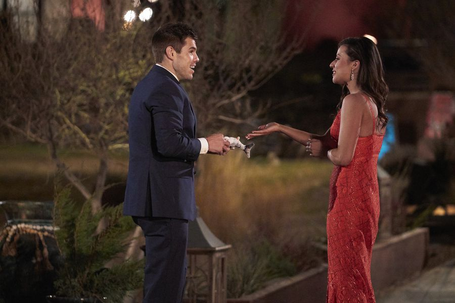 Bachelorette 17 - Katie Thurston - June 7 - Season Preview - M&G - NO Discussion - *Sleuthing Spoilers* - Page 6 156990_9593-900x0