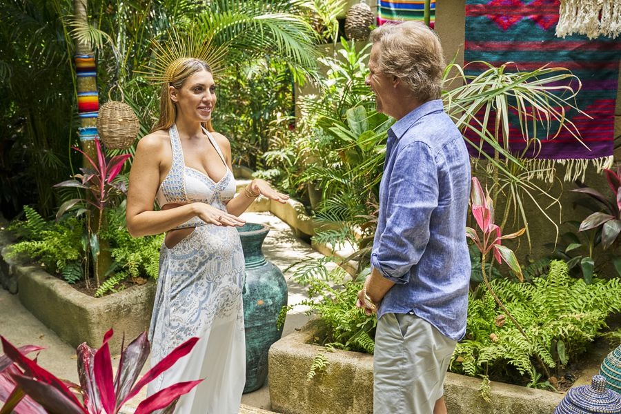 Bachelor in Paradise 7 - USA - Episodes - *Sleuthing Spoilers*  159457_1537-900x0
