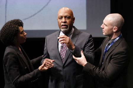 KELLY MCCREARY, JAMES PICKENS JR., RICHARD FLOOD