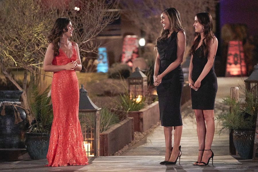 Bachelorette 17 - Katie Thurston - June 7 - Season Preview - M&G - NO Discussion - *Sleuthing Spoilers* - Page 6 156978_8602-900x0