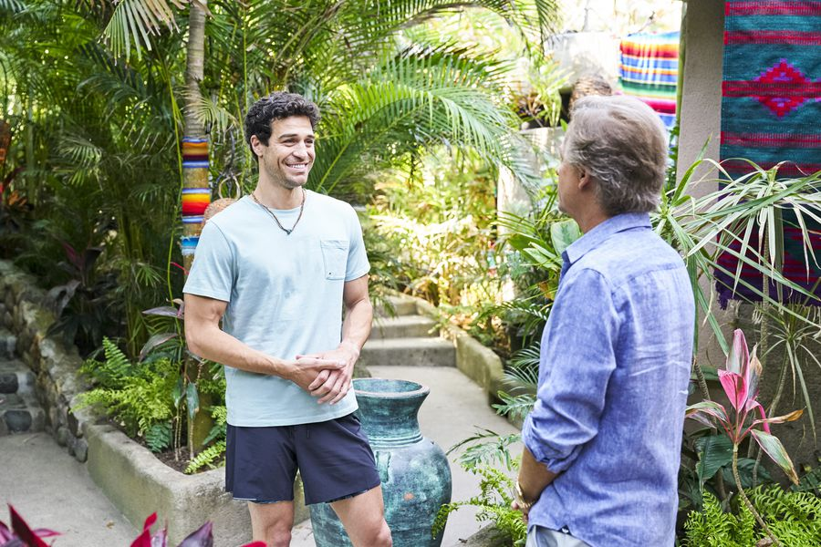 Bachelor in Paradise 7 - USA - Episodes - *Sleuthing Spoilers*  159457_0224-900x0