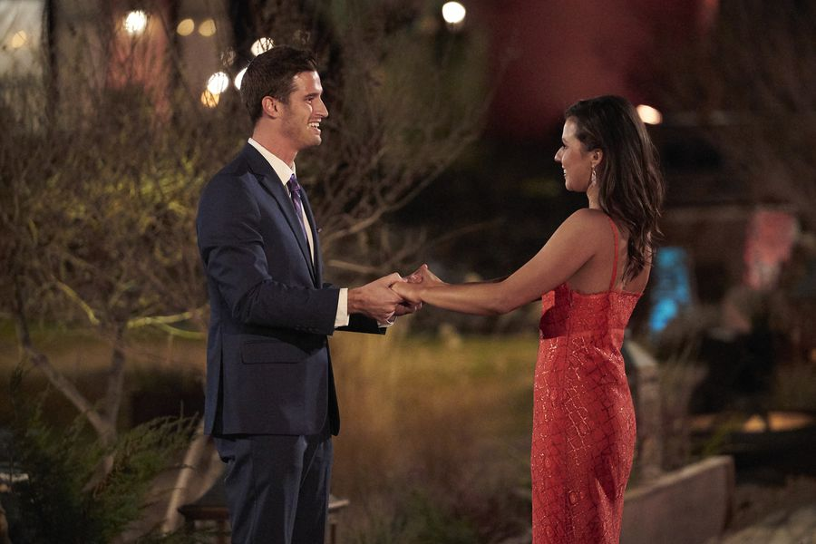 Bachelorette 17 - Katie Thurston - June 7 - Season Preview - M&G - NO Discussion - *Sleuthing Spoilers* - Page 6 156990_9716-900x0