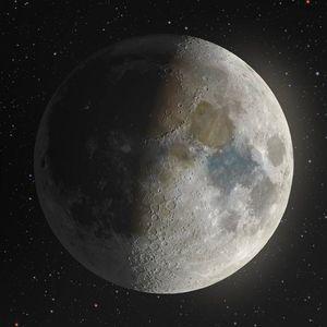 moon-1iugk1