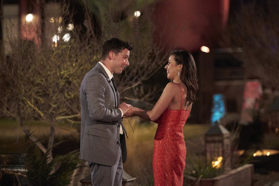 Bachelorette 17 - Katie Thurston - June 7 - Season Preview - M&G - NO Discussion - *Sleuthing Spoilers* - Page 6 156990_0012-900x0