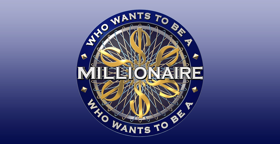 Who Wants To Be A Millionaire: In the Hot Seat: Gym Owner Joseph Herrera and Registered Nurse Kyle Shaules (3/14)