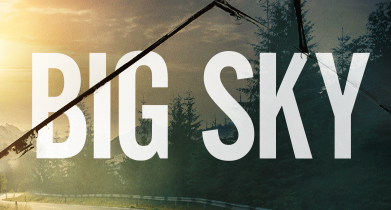 'Big Sky' Is ABC's Strongest Debut Since October 2018 After 7 Days of Viewing Across All Platforms