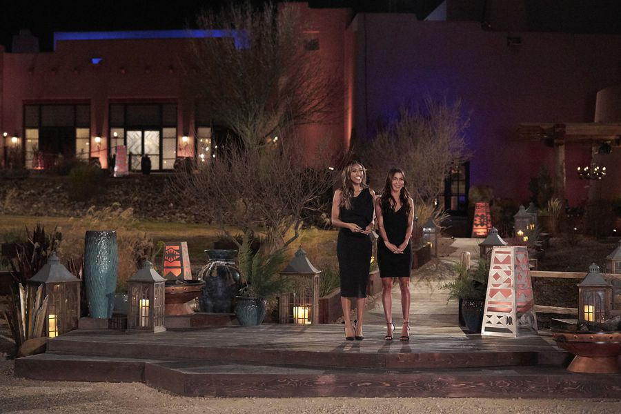 Bachelorette 17 - Katie Thurston - June 7 - Season Preview - M&G - NO Discussion - *Sleuthing Spoilers* - Page 6 156978_8005-900x0